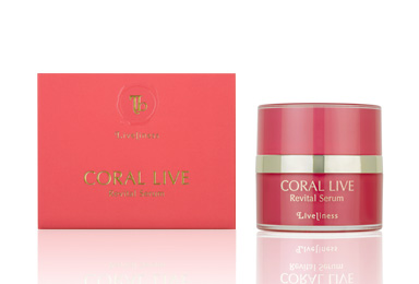 Coral_home_384x260_sin