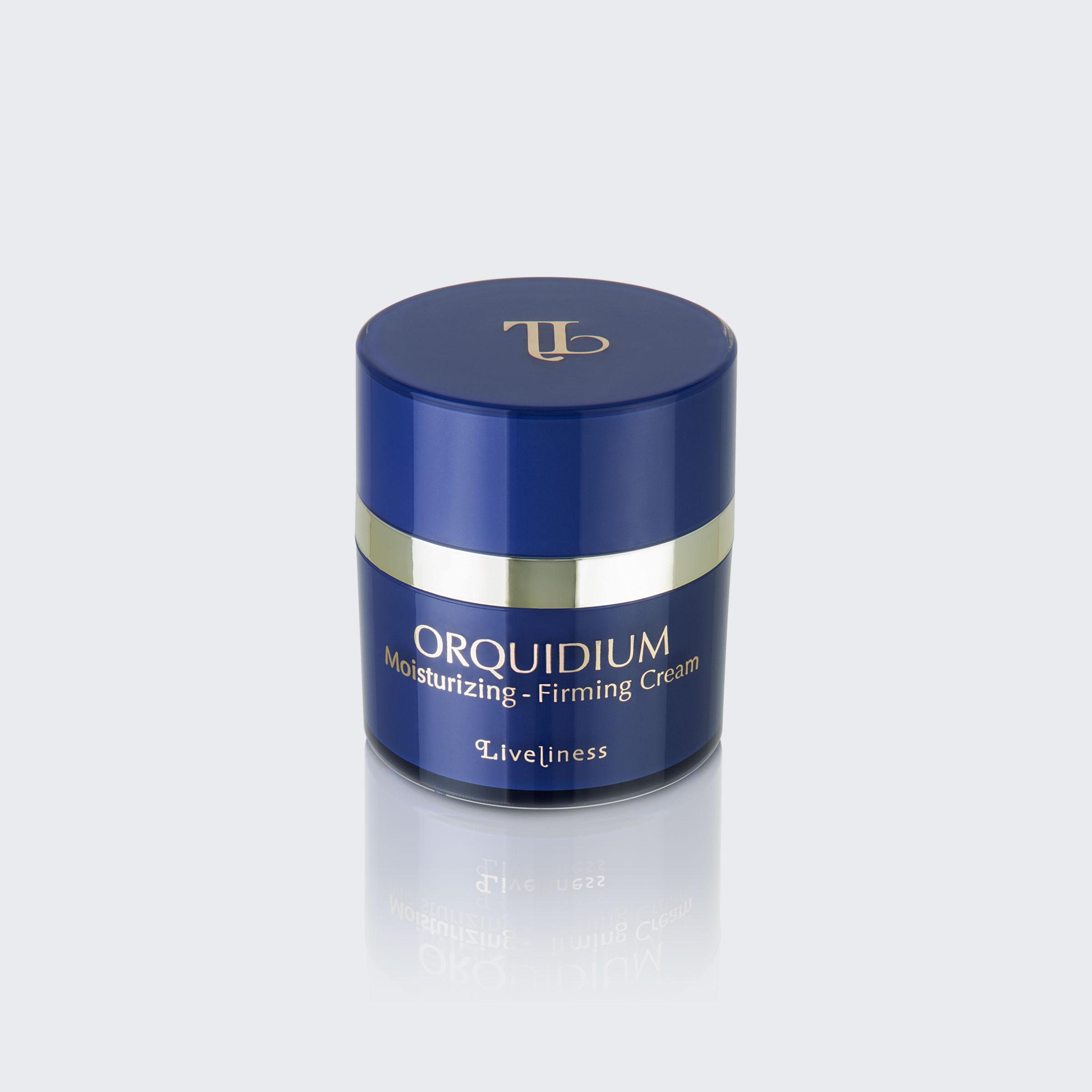Imagen_coleccion_2400x2400_moisturizing_azul