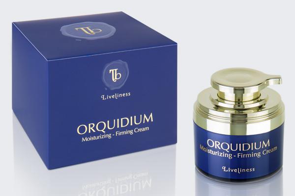Orquidea_coleccion_600x400_crema