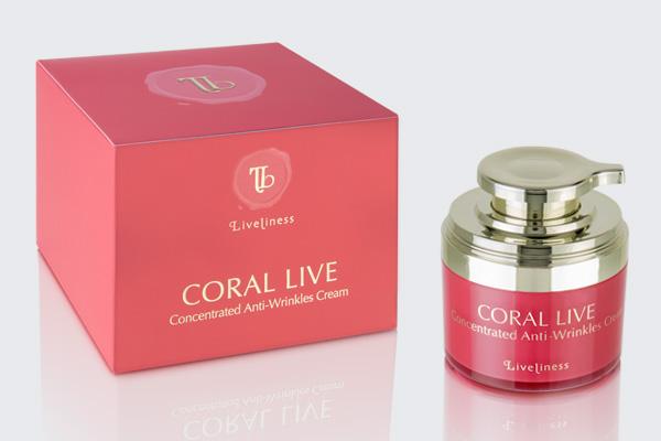 Coral_coleccion_600x400_crema