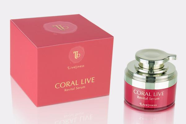 Coral_coleccion_600x400_serum